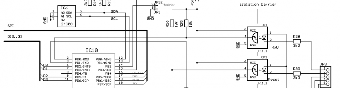 Seifert Elektronik